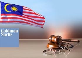 Малайзия обвинила