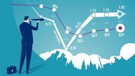 Чего ждать от экономики