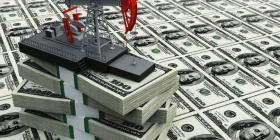 Банк России купил валюту