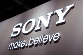 Sony перенесет свою
