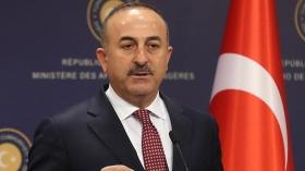 МИД Турции: Башар Асад