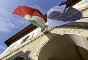 Италия планирует продать