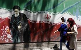 Иранские лидеры созрели