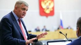 КПРФ: Россию могут