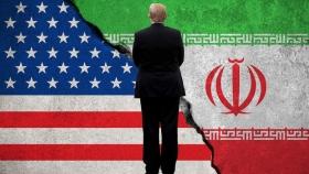 Иран и США готовятся к