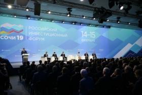 Медведев: национальные
