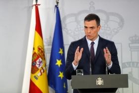 Премьер-министр Испании