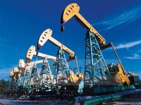 Цены на нефть превысили