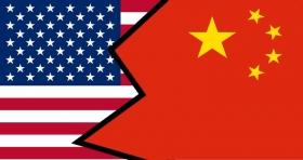 Китай готовится к новому