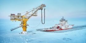 quot;Газпром нефть