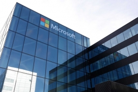 Microsoft отказалась