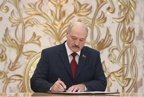 Лукашенко: давайте