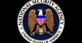 Американские спецслужбы