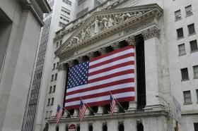 Рынок США. ЕЦБ готов