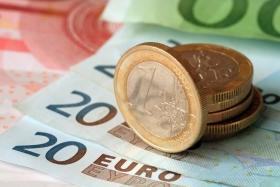Почему евро-медведи
