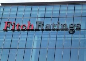 Агентство Fitch отозвало