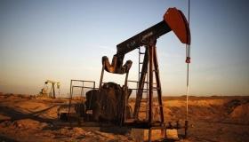 Ралли на рынке нефти