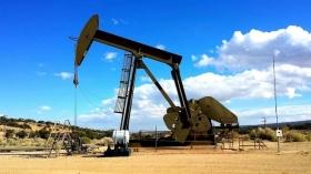 Росстат: экспорт нефти