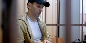 Медведев: у меня нет