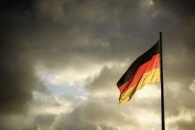 BDI: экономика Германии