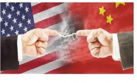 США и Китай: соглашения