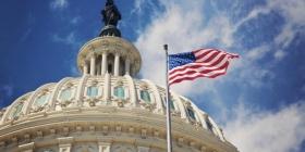 Bloomberg: конгресс США