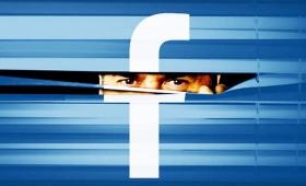 Facebook расскажет, кому
