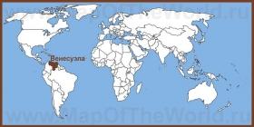 США призвали все страны