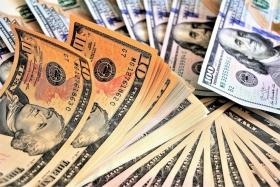 Венесуэльские банки и