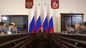 Прогноз: рублю не