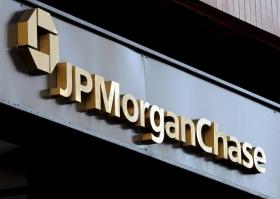 JP Morgan и Citi могут