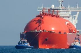 Рост цен на нефть вернет