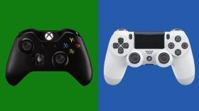 Microsoft и Sony будут