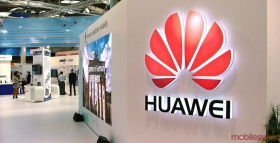 Huawei отключают от