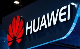 Huawei дали отсрочку.