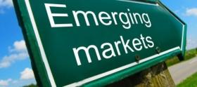 Почему emerging markets