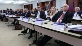 ФРС продолжает намекать