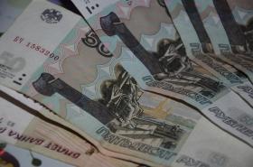 Прогноз: рубль узнает -