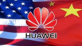 Huawei может потерять
