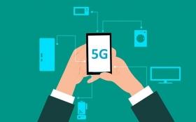 Сбербанк назвал сети 5G