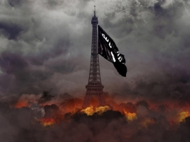 Франция трасформируется