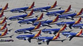 Boeing может стать