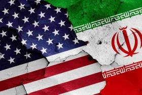 США обвиняют Иран в