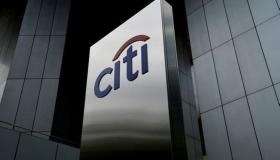 Citigroup увеличила