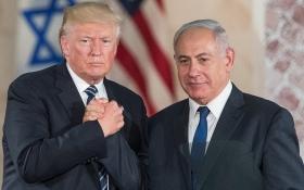 США и Израиль наращивают