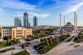 В Чечне создадут особую