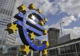 В еврозоне в I квартале