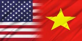 Вьетнам - следующая цель