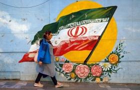 Иран легализует майнинг