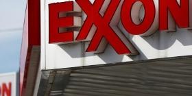 ExxonMobil просит